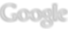 oogle White.png