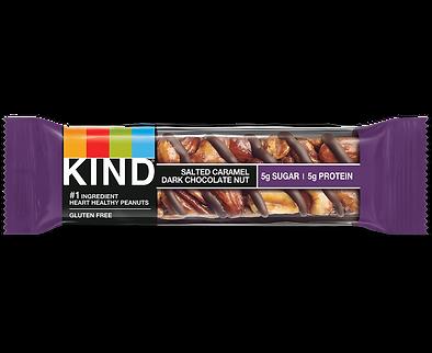 18421-main-kind-nut-bars-salted-caramel-