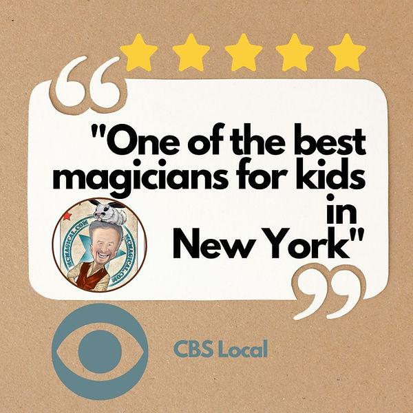 Best Magicians in New York.jpg