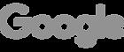 Google-Logo-Grey-List.png