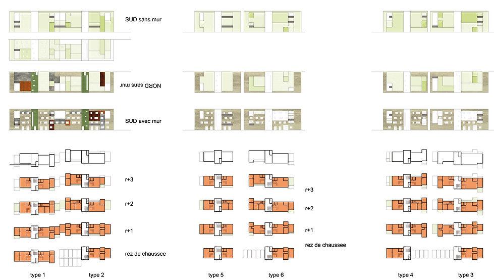 logements collectifs.jpg