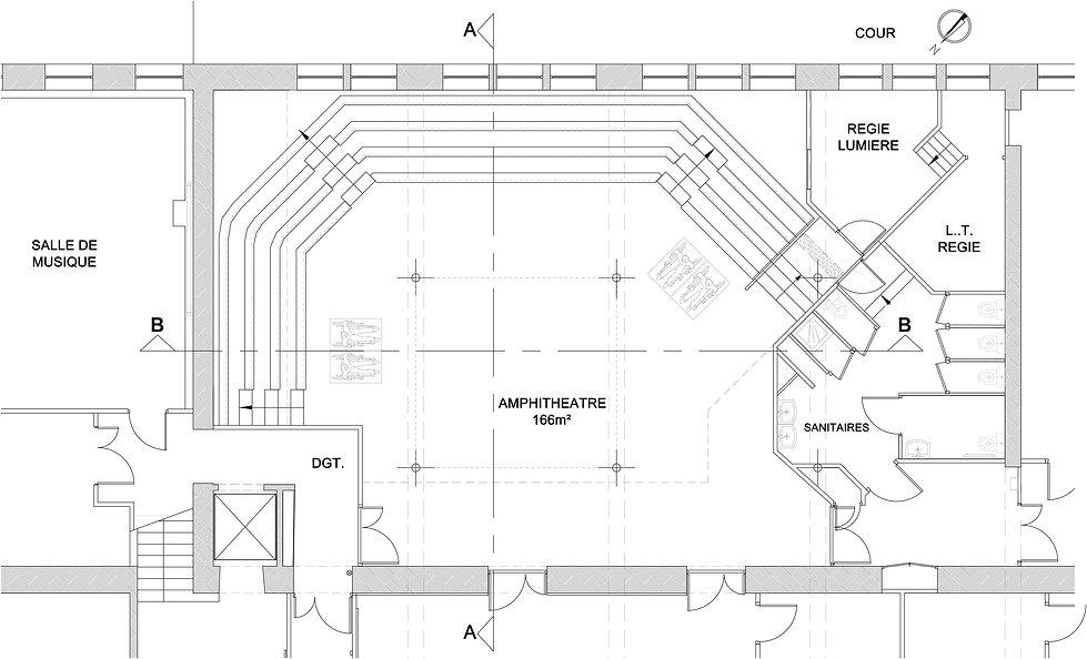 LAP AMPHI-01-PROJET PLAN.jpg