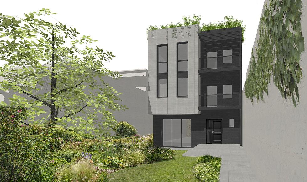 facade 5.jpg
