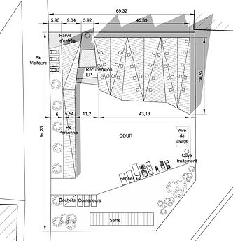 plan de toiture.jpg