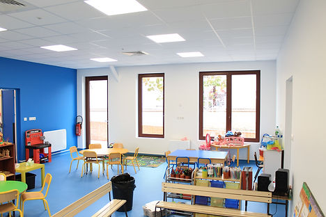 170907_chantier_Villiers_ecole_maternell
