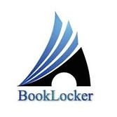 Booklocker.jpg