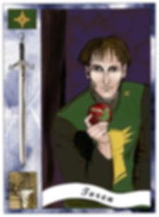Toren Portrait sm.jpg