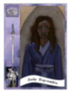 Lady Krysanthia-colour.jpg