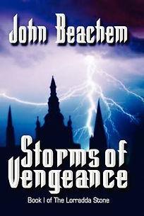 Storms of Vengeance Cover.jpg