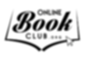 online-book-club-org.png