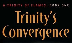 Trinity Title.jpg