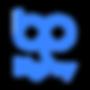 BigPay_logo.png