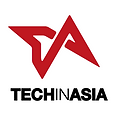 techinasia.png