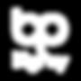 BigPay_logo-03.png