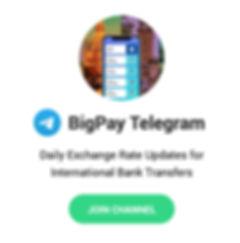 BigPay-Telegram_.jpg