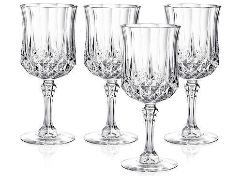 Annabella Water Glass
