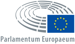 1200px-Europarl_logo.svg.png
