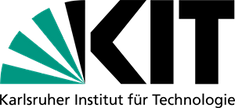 karlsruhe-institute-of-technology-kit-lo