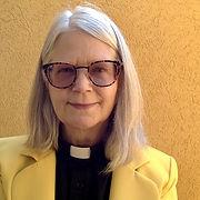 Rev. Vickie Sims.JPG
