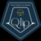 QTip Finest Classic Car Detailer