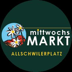 LOGO_mittwochsMARKT_Allschwilerpl_DEF_fa