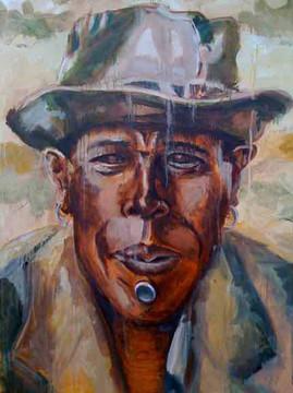 Salvation Oil Painting.jpeg