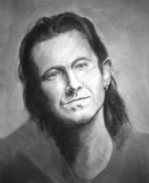 Charcoal Bono.jpg