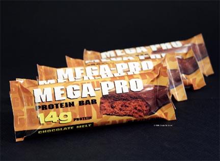 ProteinBarPkg.Small