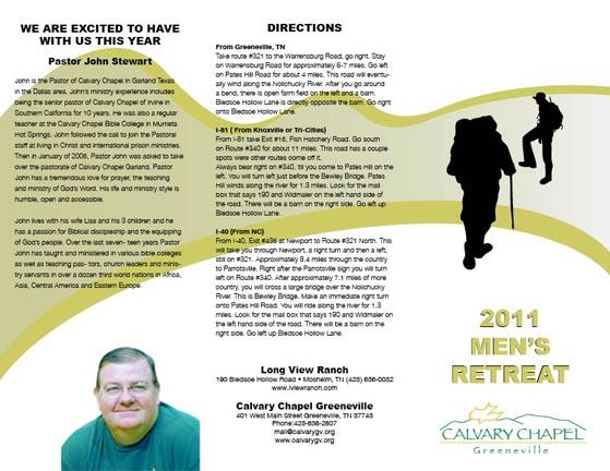 CCGV-2011 Men's Retreat.Small