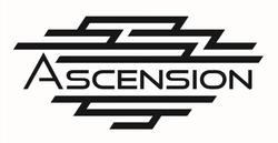 ASCN Logo Design