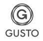 Gusto-Logo_edited.png