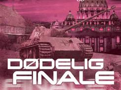 Dødelig Finale