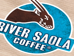 river saola coffee