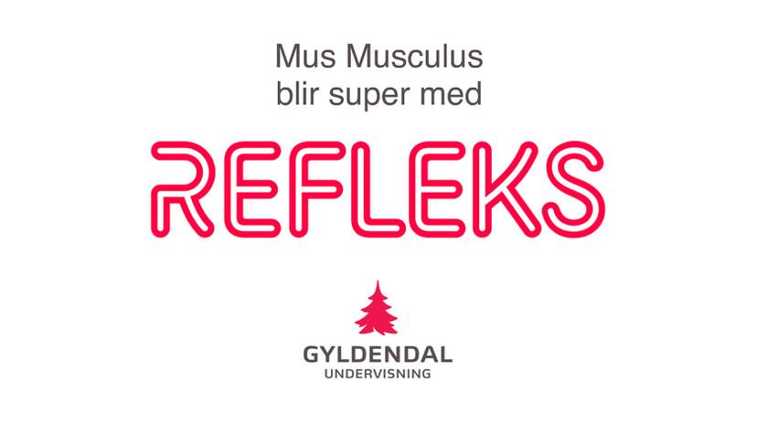 Gyldendal
