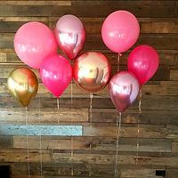 Balloon Wall.jpg