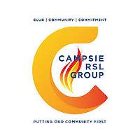 Campsie RSL Group
