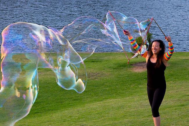 A Twist of Magic - Big Bubbles.jpg