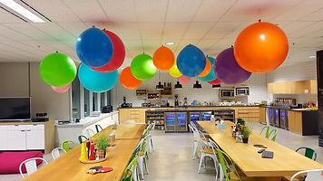 Meraki kitchen area.jpg