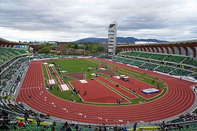 e4e02ae3-fc4c-436d-af57-1916dc87aad0-usp-track-&-field_-ncaa-championships-(3).jpg