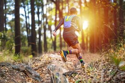 man-runner-trail-athletes-feet-260nw-1495332374_edited.jpg