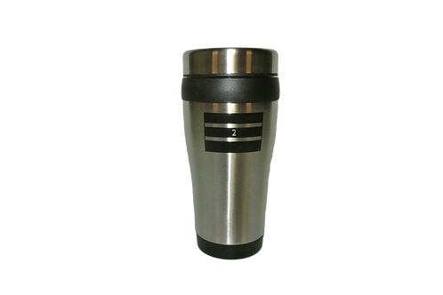 2A Support Tumbler