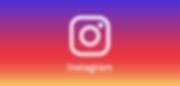 instagram-image.png