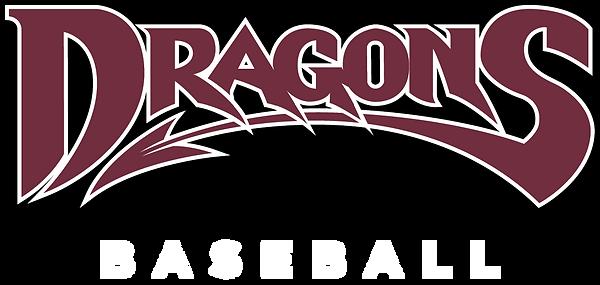 dragons-baseball.png