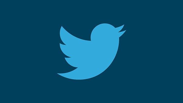 new-twitter-logo.jpg