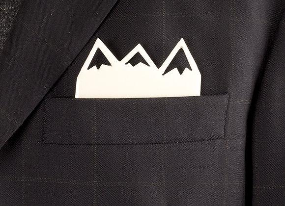 Pocket Art mountains