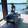 Spa Muskoka Mobile Spa Massage Lake Jose