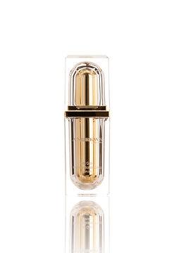 Andrews-gold-serum.jpg