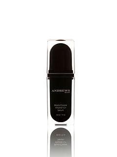 Andrews-Black-C-hydro-pep-serum1.jpg