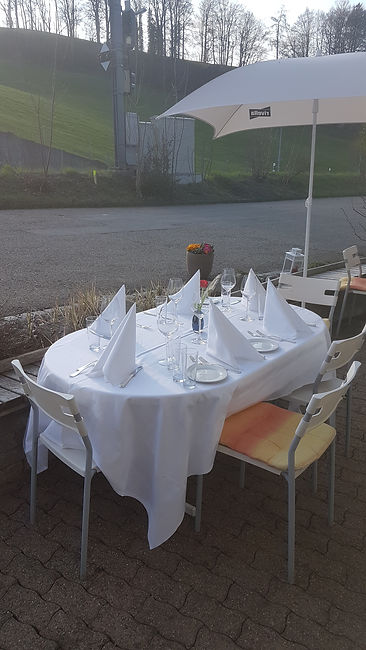 Terrasse ovaler Tisch.jpg