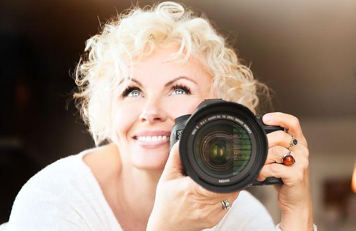 Magdalena Oborski Photography